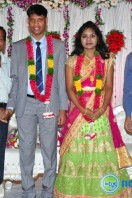 Navakanth Son Wedding Reception (99)