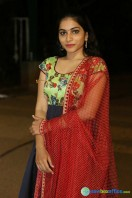 Punarnavi Bhupalam New Photos (23)