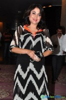 Ramya Krishnan New Stills