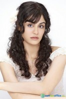 Adah Sharma Actress Photoshoot (10)