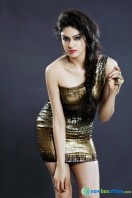 Adah Sharma Actress Photoshoot (2)