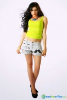 Adah Sharma Actress Photoshoot (3)