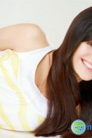 Adah Sharma Actress Photoshoot (6)