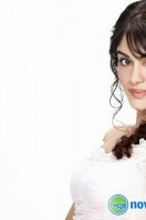 Adah Sharma Actress Photoshoot (8)