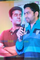 Akashvani audio launch images (10)