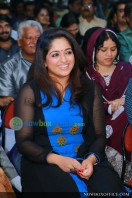 Akashvani audio launch images (100)