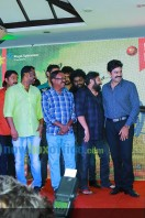 Akashvani audio launch images (104)