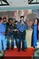 Akashvani audio launch images (105)
