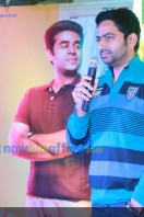 Akashvani audio launch images (11)
