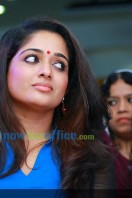 Akashvani audio launch images (13)