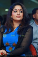 Akashvani audio launch images (14)