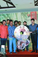 Akashvani audio launch images (2)