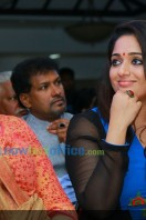 Akashvani audio launch images (20)
