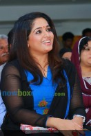 Akashvani audio launch images (27)