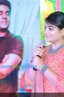 Akashvani audio launch images (28)