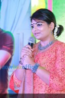Akashvani audio launch images (29)