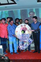 Akashvani audio launch images (3)