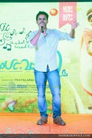 Akashvani audio launch images (32)