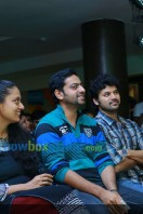 Akashvani audio launch images (38)