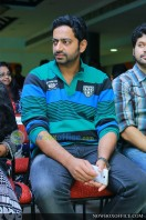 Akashvani audio launch images (40)