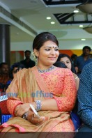 Akashvani audio launch images (42)