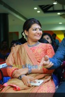 Akashvani audio launch images (43)