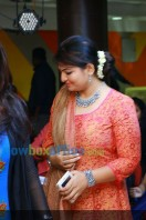 Akashvani audio launch images (47)