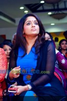 Akashvani audio launch images (49)
