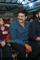 Akashvani audio launch images (5)
