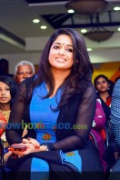 Akashvani audio launch images (50)