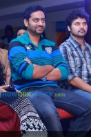 Akashvani audio launch images (53)
