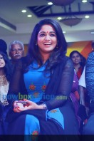 Akashvani audio launch images (54)