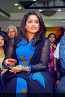 Akashvani audio launch images (55)