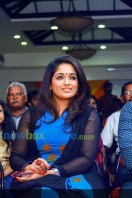 Akashvani audio launch images (56)