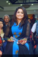 Akashvani audio launch images (57)