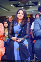 Akashvani audio launch images (59)