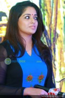 Akashvani audio launch images (65)