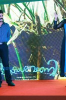 Akashvani audio launch images (69)