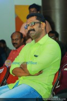 Akashvani audio launch images (75)