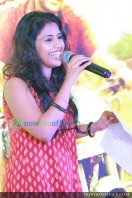 Akashvani audio launch images (76)