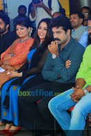 Akashvani audio launch images (79)