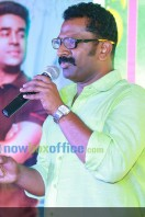 Akashvani audio launch images (8)
