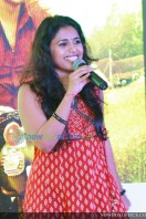 Akashvani audio launch images (81)