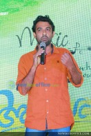 Akashvani audio launch images (82)