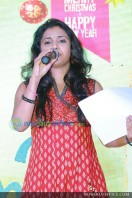 Akashvani audio launch images (83)