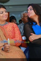 Akashvani audio launch images (85)