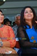 Akashvani audio launch images (86)