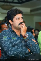 Akashvani audio launch images (89)