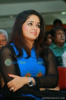 Akashvani audio launch images (90)