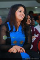 Akashvani audio launch images (91)